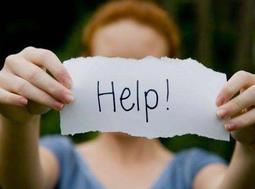как решить психологическую проблему