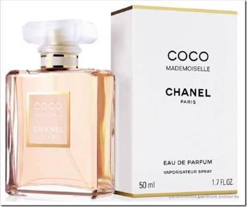 Где найти самые дешёвые ароматы?