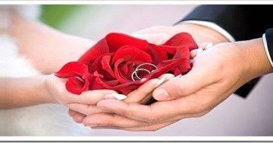 Принцип работы брачного агентства