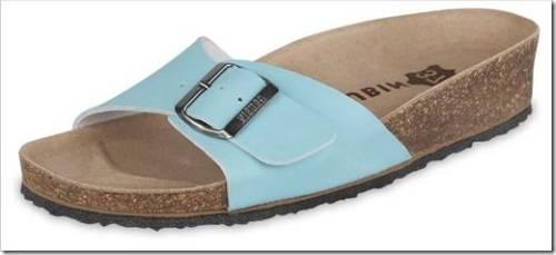 Рекомендации в отношении выбора ортопедической обуви