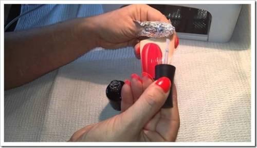 Как выбрать топовое покрытие для ногтей?