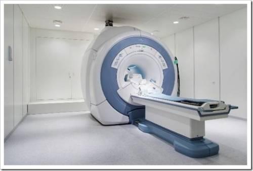 Основные противопоказания к процедуре МРТ