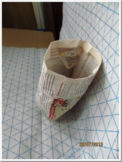 купить упаковочные пакеты с клейкой лентой в москве