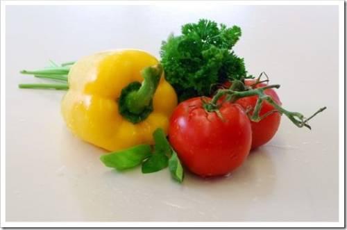 Особенности диетического сбалансированного питания