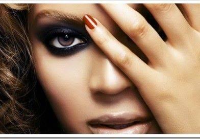 Как быстро убрать синяк под глазом?