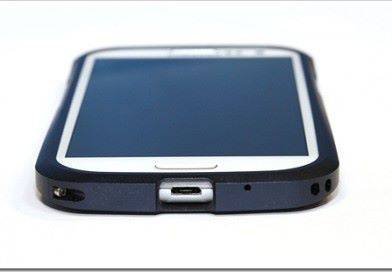 Какой чехол для смартфона лучше?
