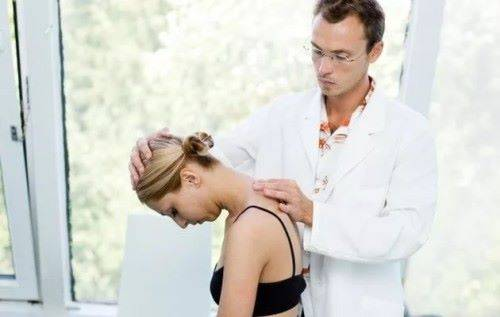 лечение остеопатии