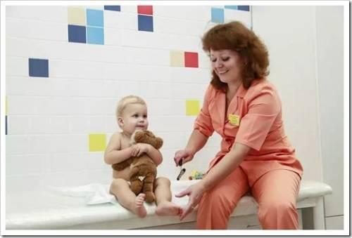Заболевания, которые зачастую игнорируются родителями