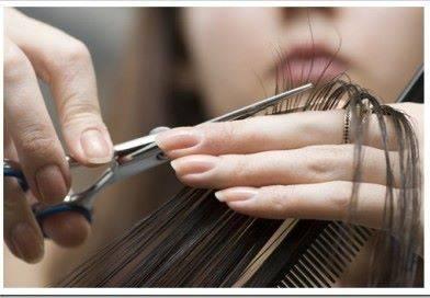 Как найти на работу парикмахера?