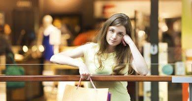 какое платье купить невысокой девушке