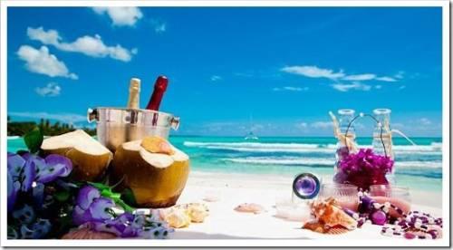 Лучшее время года для отдыха в Доминикане