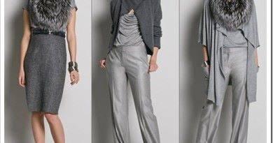 Почему девушки не в состоянии выбрать подходящую одежду самостоятельно?