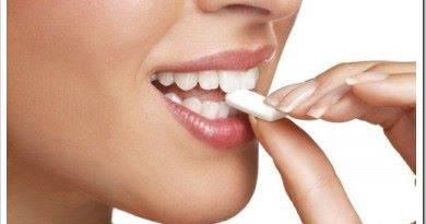 Почему в принципе появляется противный запах изо рта?