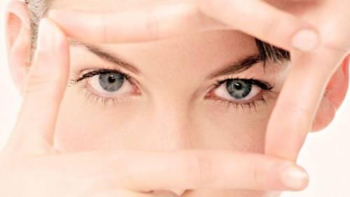 Диабетическая ретинопатия – что это такое