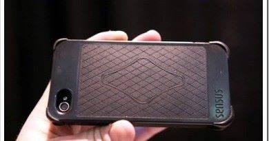 Лучшие чехлы для iPhone: технологичность в сочетании со стилем