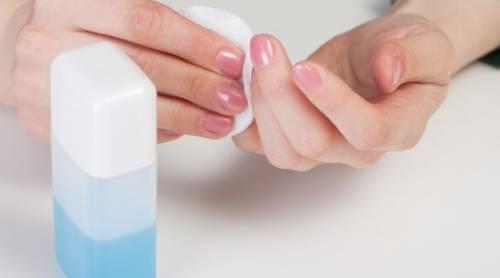 Клинсер – что это такое для ногтей