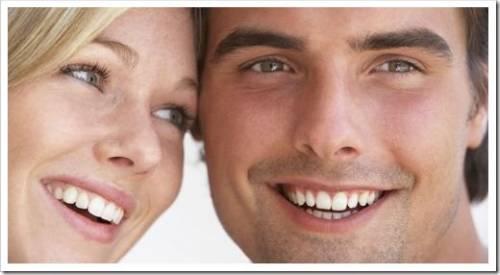 Опасность возвращения зубов в исходное положение