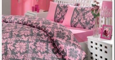 Комплектность постельного белья в зависимости от производителя