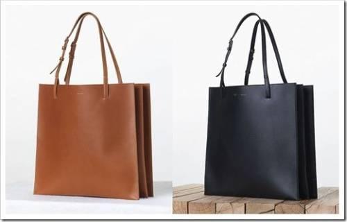 В чём преимущества сумки шоппер?