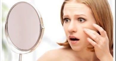 Какие методы борьбы с морщинами вокруг глаз имеются ещё?
