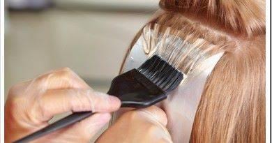 Окислитель для волос