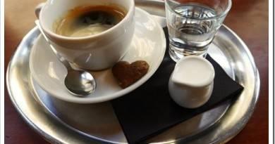 Рецепт кофе по-русски
