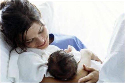 После снятия пессария через сколько начинаются роды