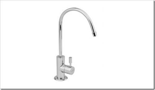 Краны для питьевой воды Longran