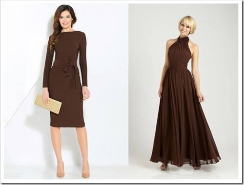 Красивые и элегантные платья для вечеринки