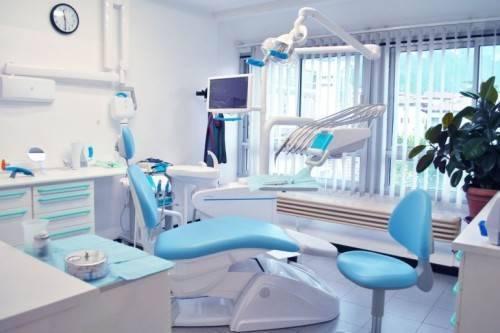 Как открыть стоматологический кабинет с нуля