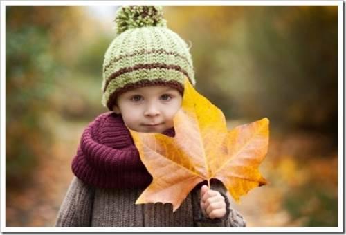 Ребёнок взрослеет: спорт и регулярная физическая активность