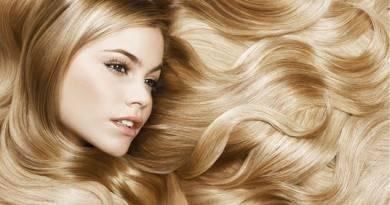 Какая профессиональная косметика для волос самая лучшая