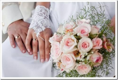 Профессиональная организация и сопровождение свадьбы
