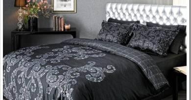 Магазин элитного постельного белья Home-me: обеспечиваем комфорт и отдых во время сна
