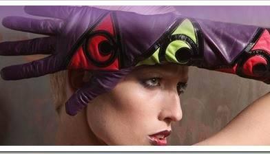 Выгодно купить женские и мужские перчатки оптом в Москве