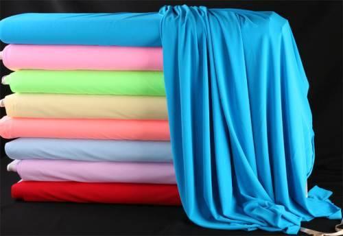 Из какой ткани можно сшить сорочку
