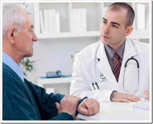 Индивидуальное направление на диагностику/лечение