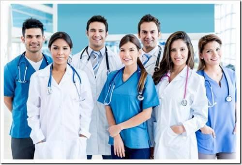 На что обращать внимание при выборе медицинского центра?