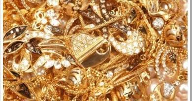 Положительные стороны «Русского золота»