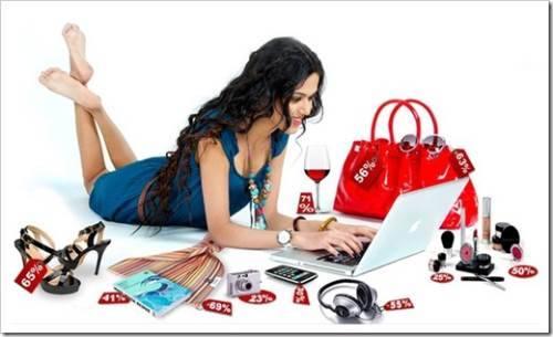 Регистрация на сайте Интернет-магазина: хитрость, которую должны знать все