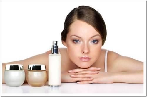 Масс-маркет и аптечная косметика: о чём идёт речь?