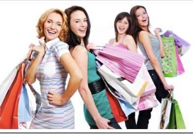 Женский трикотаж: отличия качественной одежды для женщин