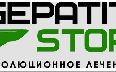 Цена терапии ВГС в Нижнем Новгороде: выбираем оптимальные варианты