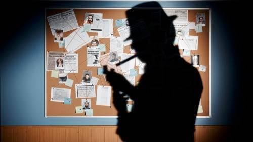 Что такое детективное агентство