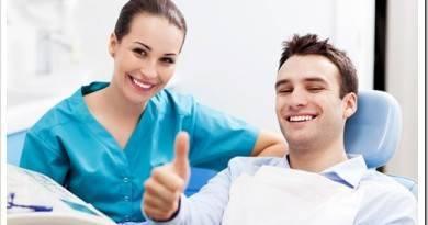 Как определить профессионализм стоматологии