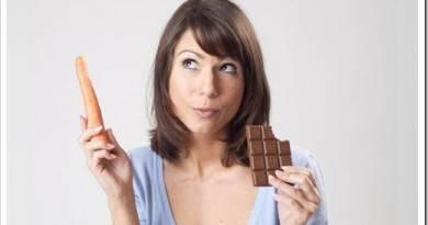 Оценка собственного гормонального баланса