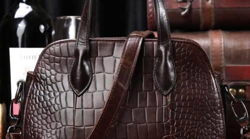 http://www2.fashionglory.org/img/products/9017-aetoo-novyj-pervyj-sloj-korovej-damy-posylnogo-plecha-kozhanyj-meshok-krokodil-kartina-sumki-sumki-vysokokachestvennye-sumki-s-korotkimi-ruchkami.jpg