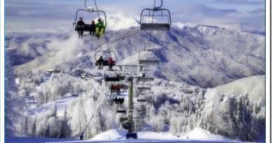 Как сэкономить деньги на зимнем отдыхе в Сочи?
