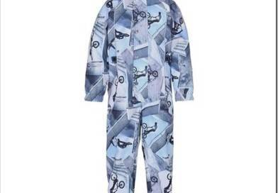 Детские зимние комбинезоны датского бренда премиум класса Molo