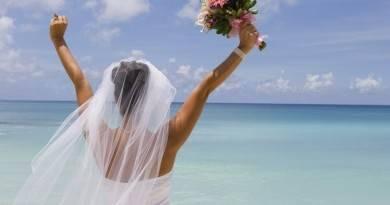 Как успешно выйти замуж